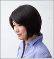 建築家/CAMELC一級建築士事務所 松野尾 仁美